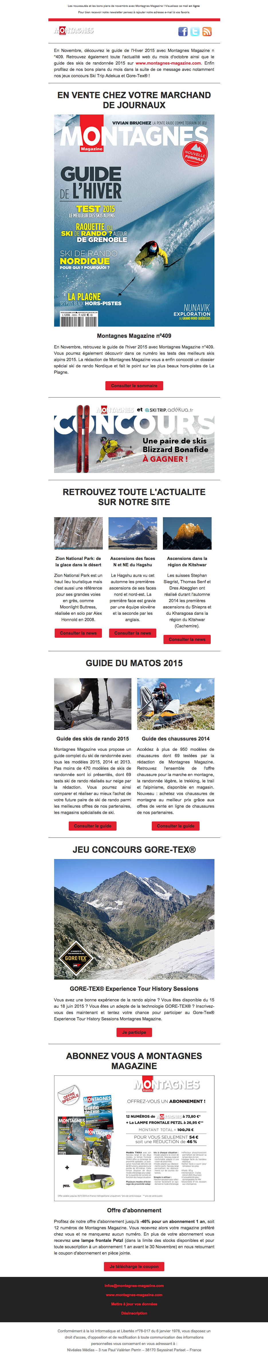 montagnes_newsletter