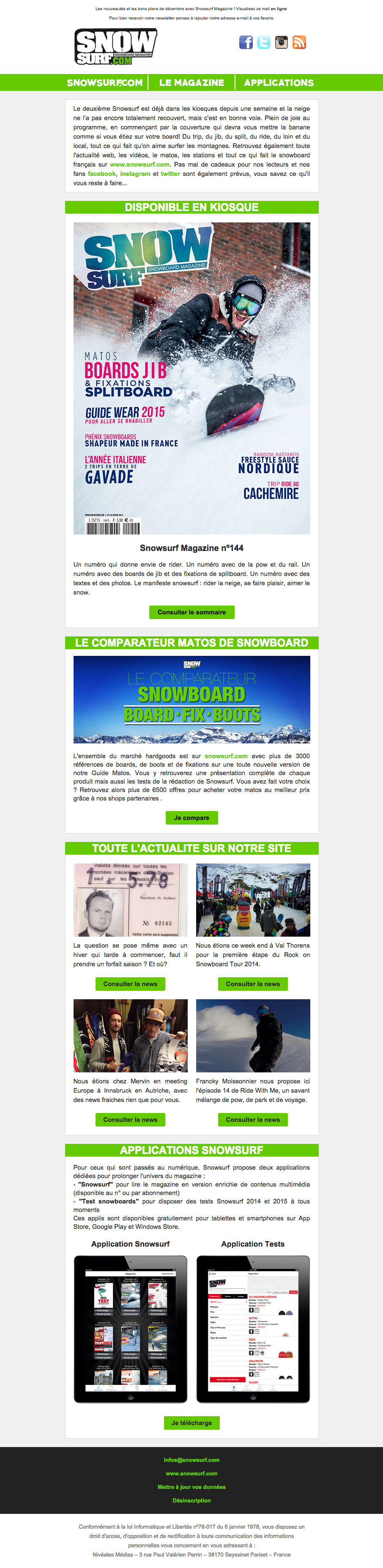 snowsurf_newsletter